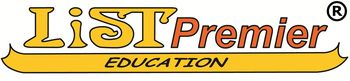 List Premier Education