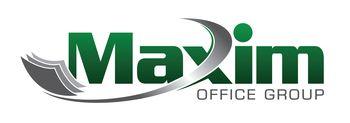Maxim Office Group