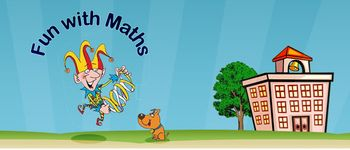 Fun With Maths Pty Ltd