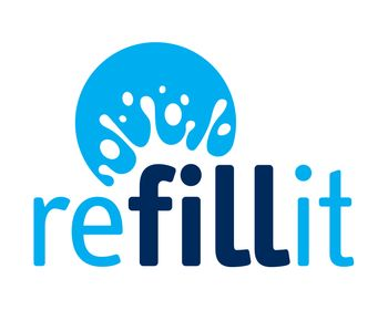 refillit