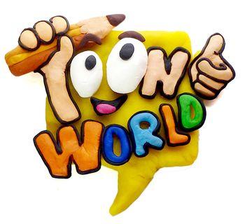 Toonworld
