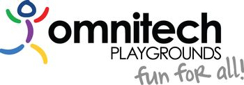 Omnitech Playgrounds