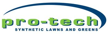 Pro-tech Synthetic Lawns and Greens