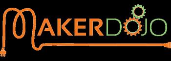 Maker Dojo