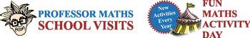 Professor Maths