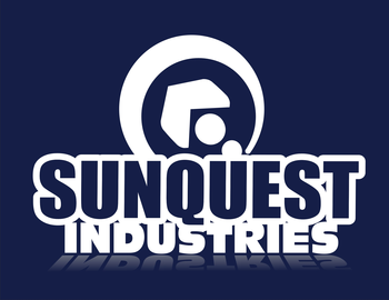 Sunquest Industries