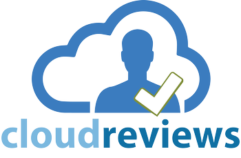 cloud reviews