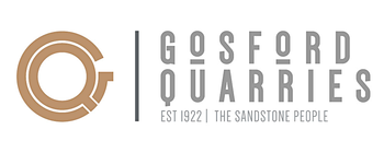 Gosford Quarries