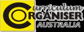 Curriculum Organiser Australia