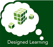 designed learning