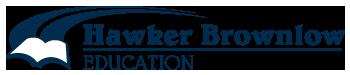 Hawker Brownlow Education