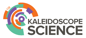 kaleidoscope science