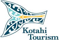 Khotahi Tourism
