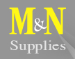 M and N Supplies