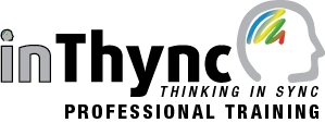 inThync Professional Training