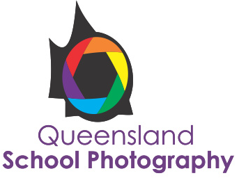 Queensland School Photography