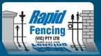 rapid fencing