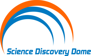 Science Discovery Dome