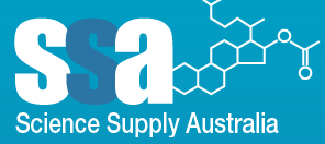 Science Supply Australia